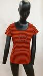 Image 7 - Ferrè women's t-shirts - Lot 6 (Auction 5622)