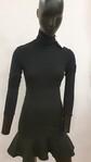 Image 9 - Ferrè women's t-shirts - Lot 6 (Auction 5622)