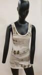 Image 10 - Ferrè women's t-shirts - Lot 6 (Auction 5622)