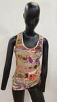 Image 11 - Ferrè women's t-shirts - Lot 6 (Auction 5622)