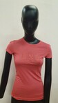 CNC women s t shirts - Lot 7 (Auction 5622)