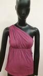 Image 2 - CNC women's t-shirts - Lot 7 (Auction 5622)