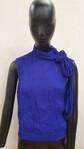 Image 5 - CNC women's t-shirts - Lot 7 (Auction 5622)