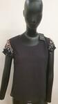 Image 6 - CNC women's t-shirts - Lot 7 (Auction 5622)