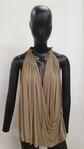Image 8 - CNC women's t-shirts - Lot 7 (Auction 5622)