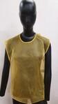 Image 9 - CNC women's t-shirts - Lot 7 (Auction 5622)