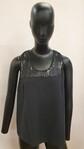 Image 10 - CNC women's t-shirts - Lot 7 (Auction 5622)
