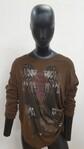 Image 11 - CNC women's t-shirts - Lot 7 (Auction 5622)