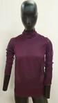 Image 12 - CNC women's t-shirts - Lot 7 (Auction 5622)