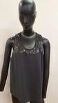 Image 13 - CNC women's t-shirts - Lot 7 (Auction 5622)