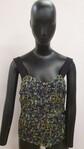 Image 15 - CNC women's t-shirts - Lot 7 (Auction 5622)