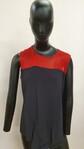 Image 16 - CNC women's t-shirts - Lot 7 (Auction 5622)