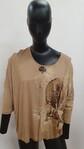 Image 17 - CNC women's t-shirts - Lot 7 (Auction 5622)