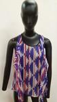 Image 19 - CNC women's t-shirts - Lot 7 (Auction 5622)