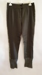 CNC women s pants - Lot 9 (Auction 5622)