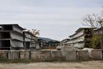 Manufatti cementizi per la realizzazione di capannoni - Lotto 1 (Asta 5624)