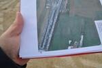 Immagine 2 - Manufatti cementizi per la realizzazione di capannoni - Lotto 1 (Asta 5624)