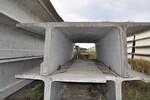 Immagine 8 - Manufatti cementizi per la realizzazione di capannoni - Lotto 1 (Asta 5624)