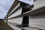 Immagine 12 - Manufatti cementizi per la realizzazione di capannoni - Lotto 1 (Asta 5624)