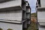 Immagine 13 - Manufatti cementizi per la realizzazione di capannoni - Lotto 1 (Asta 5624)
