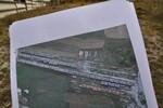 Immagine 14 - Manufatti cementizi per la realizzazione di capannoni - Lotto 1 (Asta 5624)