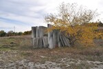 Immagine 15 - Manufatti cementizi per la realizzazione di capannoni - Lotto 1 (Asta 5624)