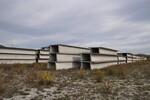 Immagine 17 - Manufatti cementizi per la realizzazione di capannoni - Lotto 1 (Asta 5624)