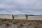 Immagine 19 - Manufatti cementizi per la realizzazione di capannoni - Lotto 1 (Asta 5624)