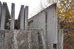 Immagine 23 - Manufatti cementizi per la realizzazione di capannoni - Lotto 1 (Asta 5624)