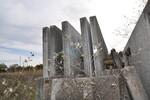 Immagine 24 - Manufatti cementizi per la realizzazione di capannoni - Lotto 1 (Asta 5624)