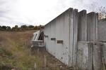 Immagine 25 - Manufatti cementizi per la realizzazione di capannoni - Lotto 1 (Asta 5624)