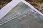 Immagine 26 - Manufatti cementizi per la realizzazione di capannoni - Lotto 1 (Asta 5624)