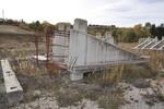 Immagine 27 - Manufatti cementizi per la realizzazione di capannoni - Lotto 1 (Asta 5624)
