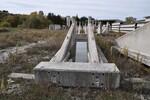 Immagine 29 - Manufatti cementizi per la realizzazione di capannoni - Lotto 1 (Asta 5624)