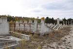Immagine 31 - Manufatti cementizi per la realizzazione di capannoni - Lotto 1 (Asta 5624)