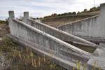 Immagine 32 - Manufatti cementizi per la realizzazione di capannoni - Lotto 1 (Asta 5624)
