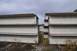 Immagine 33 - Manufatti cementizi per la realizzazione di capannoni - Lotto 1 (Asta 5624)