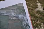 Immagine 35 - Manufatti cementizi per la realizzazione di capannoni - Lotto 1 (Asta 5624)