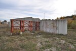 Immagine 36 - Manufatti cementizi per la realizzazione di capannoni - Lotto 1 (Asta 5624)