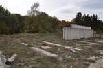 Immagine 37 - Manufatti cementizi per la realizzazione di capannoni - Lotto 1 (Asta 5624)