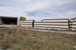 Immagine 38 - Manufatti cementizi per la realizzazione di capannoni - Lotto 1 (Asta 5624)