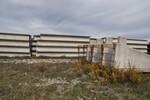Immagine 39 - Manufatti cementizi per la realizzazione di capannoni - Lotto 1 (Asta 5624)