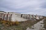 Immagine 40 - Manufatti cementizi per la realizzazione di capannoni - Lotto 1 (Asta 5624)