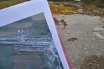 Immagine 41 - Manufatti cementizi per la realizzazione di capannoni - Lotto 1 (Asta 5624)