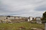 Immagine 43 - Manufatti cementizi per la realizzazione di capannoni - Lotto 1 (Asta 5624)