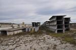 Immagine 45 - Manufatti cementizi per la realizzazione di capannoni - Lotto 1 (Asta 5624)