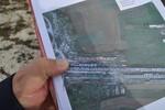 Immagine 47 - Manufatti cementizi per la realizzazione di capannoni - Lotto 1 (Asta 5624)