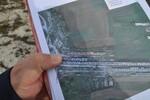 Immagine 48 - Manufatti cementizi per la realizzazione di capannoni - Lotto 1 (Asta 5624)
