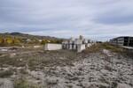 Immagine 49 - Manufatti cementizi per la realizzazione di capannoni - Lotto 1 (Asta 5624)
