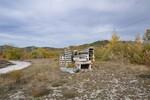 Immagine 52 - Manufatti cementizi per la realizzazione di capannoni - Lotto 1 (Asta 5624)